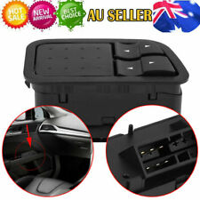 WINDOW SWITCH SUIT BA BF BF2 FALCON FORD UTE ELECTRIC POWER DOOR BUTTONS