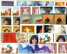 25 Forever topical stamps at face (55c each) + free shipping USA!