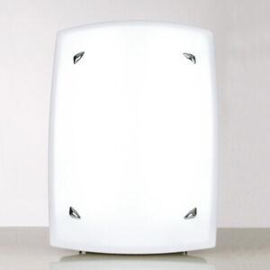 72 Watt Lichtbox  medizinisch geprüft  zertifiziert ClassII - 10.000 LUX