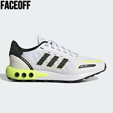 adidas Originals LA Trainer III S Men's Sneakers UK 10.5 / EUR 45 1/3