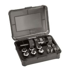 Frankford Arsenal 1092514 17 Rem 460 Weatherby Precision Drill Case Trimmer
