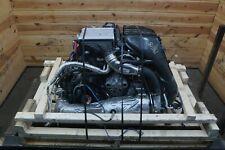 2.0L Turbo H4 Flat-4 (DDPB) Dropout Engine Porsche 982 Boxster Cayman 718 17-18