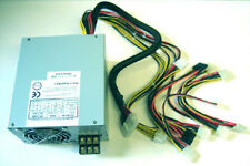 400W DC ATX Netzteil (18-36VDC)