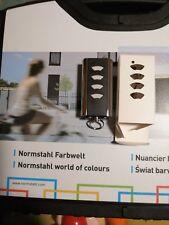 Télécommande NORMSTHAL RCU433-4K - NORMSTAHL CRAWFORD