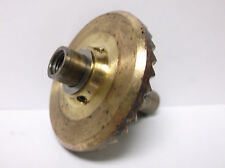 USED QUANTUM SPINNING REEL PART - Cabo 70 CSP70PTS - Drive Gear
