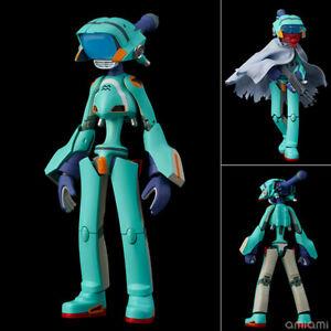 Sentinel FLCL Canti (Blue)