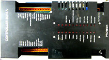 USED PROTECK  SQ16A CONTROLLER