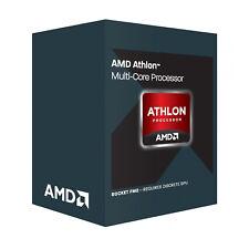 Amd Athlon X4 845 3.5GHz 4MB procesador-Ad 845 xackasbx