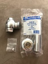 *NEW Sloan H-700 Series Stop Valve 1