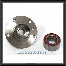 REAR WHEEL HUB &  BEARING FOR BMW 323i 323Ci 323iS 1998-2000  LEFT OR RIGHT NEW