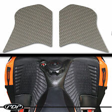 Compatible with Arctic Cat 2005-2011 M Series Crossfire//CFR Team Arctic Green Wrap
