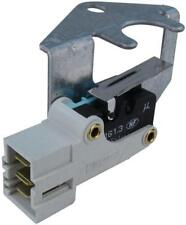 ALPHA 240X DOMESTIC HOT WATER MIRCO SWITCH ASSEMBLY 6.5643230