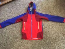 Columbia Ski or Snowboard Jacket Medium