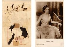 CPA Dorothy Gish Ross-Verlag 1314/1 FILM STAR (595170)