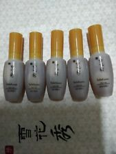Sulwhasoo First Care Activating Serum EX 8ml x5pcs 40ml + trial samples