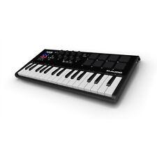 M-Audio Axiom Air Mini 32 USB MIDI Keyboard Pad Controller inc Warranty