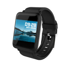 LEMFO 2018 Smartwatch IP67 Wasserdicht Armband Handy Pulsuhr For Android iPhone