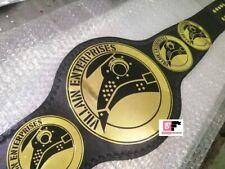 ROH Villain Enterprises Tag Team Championship Belt Adult Size