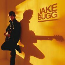 Jake Bugg - Shangri La [VINYL]