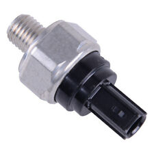 Clutch Pressure Switch Fit For Honda Acura MDX RDX TL 2nd 3rd 4th 28610-R36-004