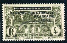 AEF 1940 Yvert 102 sauber gestemelt guter WERT 15€(F3427