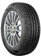 2 New 225/55R16 Inch Cooper CS5 Ultra Touring Tires 2255516 225 55 16 R16 55R