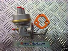 Range Rover Classic 200 tdi fuel lift pump ETC7869