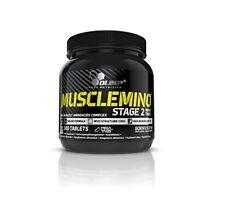 Olimp Musclemino Stage 2 Multivitaminico - 700 gr