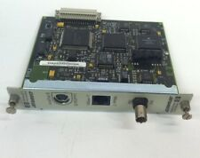 HP 5182-4752 REV C Jet Direct Local Talk 10 Base T Printer Card