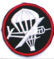 US Army Airborne Glider patch