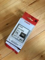 Lot of 2 Genuine Sealed Canon Ink PFI-102BK PFI-102M A FREE $25 GIFT CARD