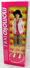 SEKIGUCHI Momoko Doll 1:6 Scale Fashion Doll Afternoon Class Cancellation