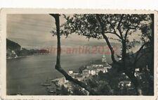 Kauffoto, WK2, Kriegsmarine Italien, Golf von La Spezia, Le Grazie, 5026-515