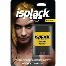 iSplack Hair Chalk (Blaze Yellow)