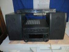 Stereo Anlage Aiwa RX-N55Z
