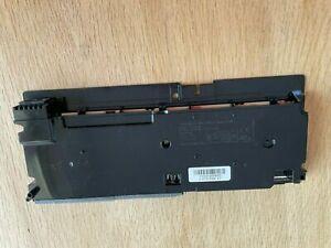 Genuine SONY Playstation 4 Slim Power Supply Unit ADP-160ER N16-160P1A CUH-21xx