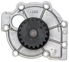 Engine Water Pump-Water Pump (Standard) Gates 41110