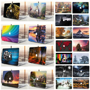 """Laptophülle Case Zubehör 2020 MacBook Air/Pro 13"""" 15"""" 16"""" Zoll A2337 A2338 M1 SU"""