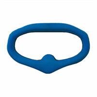 SHENSTAR Faceplate Eye Pad / Head Strap Head Band for DJI Digital FPV Goggles