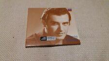 Franco Corelli The Singers - Best Of CD
