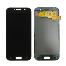 LCD Display Touch Digitizer Glass For Samsung A5 2017 A520w SM-A520 Black TFT