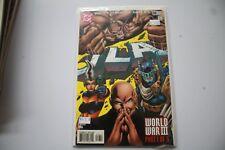 JLA   #36 DEC 1999   DC COMICS
