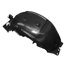 for 1998 2011 Ford Ranger LH Left Drive side Fender Liner