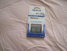 Original Nokia Bl-5J für 5228 5230 5800 XpressMusic C3-00 N900 X6 X1 X1-01