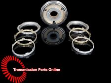 Nissan Interstar PF6 Manual Gearbox Genuine 1st 2nd Gear Synchro Hub Kit