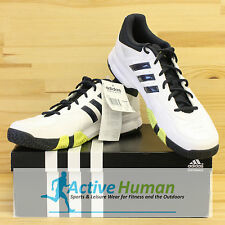 Microfibre Outer Fitness Shoes for Men