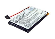 Premium Battery for MITAC Mio C520, Mio C320B, Mio C720, Mio C520t, Mio C620T