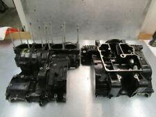 Motores completos Yamaha para motos