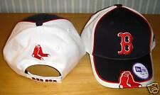 Boston Red Sox New Era Youth Hat Cap Jr Nopus Teens