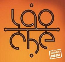 Lao Che - Koncerty w Trójce vol. 10  (CD) 2013 NEW